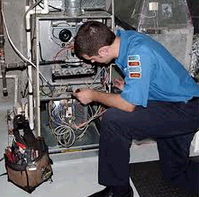 American Heating & Cooling Specialists third image