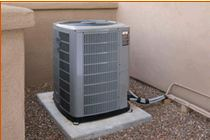 American Heating & Cooling Specialists fifth image