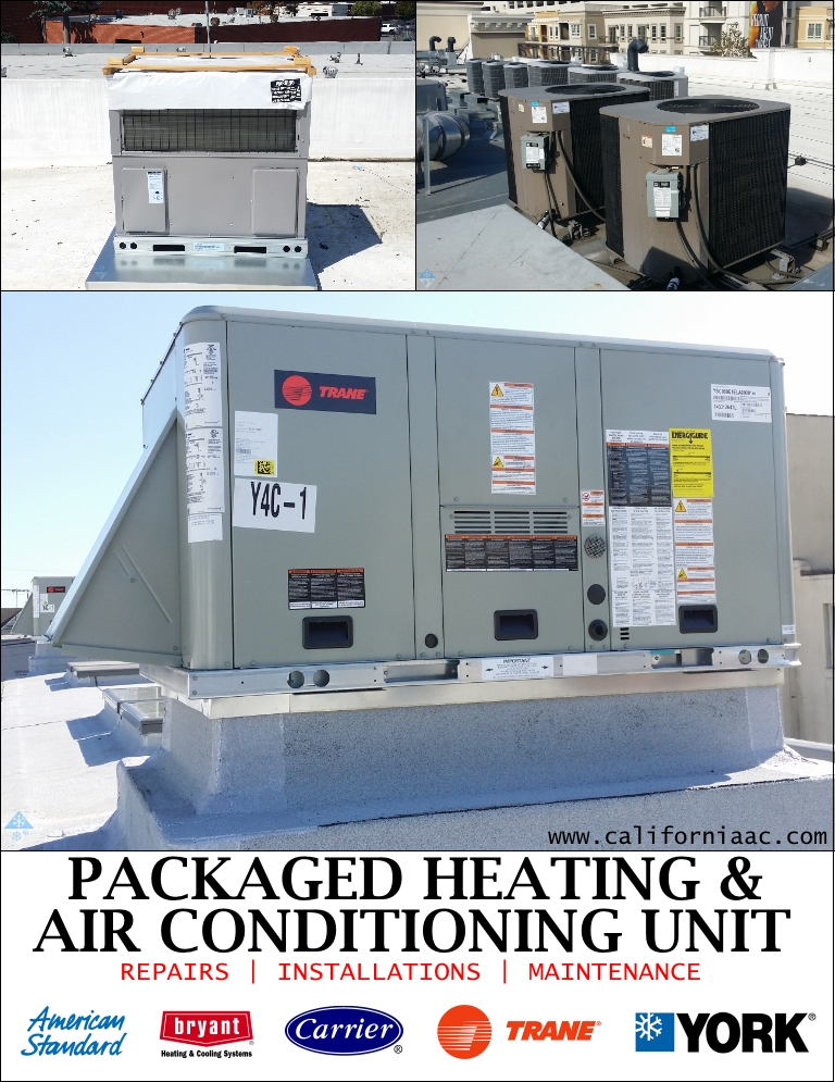 California Air Conditioning Systems Inc. second image
