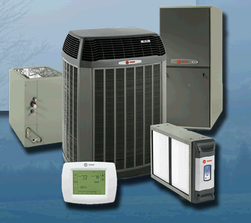 Hensley Heating & Air Conditioning third image