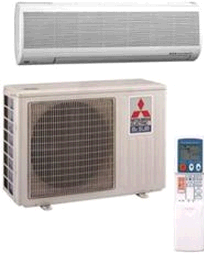 HERO Heating, Air Conditioning & Duct Cleaning third image