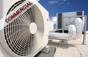 Keller Heating Air Conditioning, Inc. first image