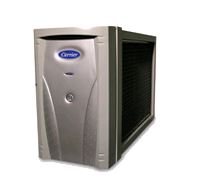 Keller Heating Air Conditioning, Inc. second image
