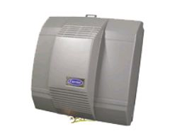 Keller Heating Air Conditioning, Inc. fifth image