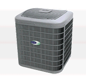 Hill-Air Heating and Air Conditioning first image