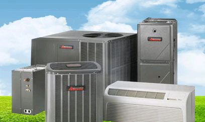 Home Heating & Cooling, Inc first image