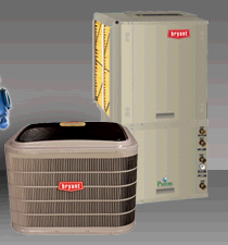 Hilliard Heating & Cooling first image