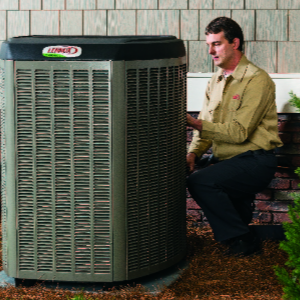 Interstate Heating & Air Conditioning second image