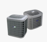 Lansing Heating & Air Conditioning Inc second image