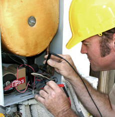 Jones Heating, Air Conditioning and Plumbing, Inc second image