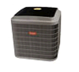 Lowman Heating & Air Conditioning fourth image