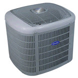 Holmin Heating & Cooling first image