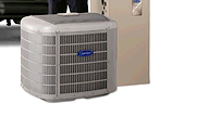 M and H Heating and Air Conditioning Inc second image