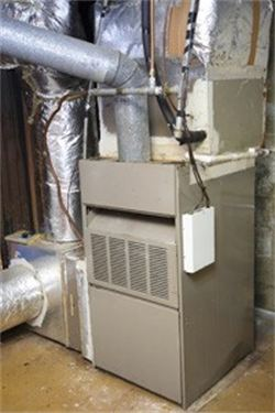 Just Cooling Refrigeration, LLC first image