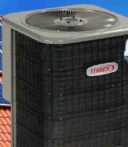 Dirks Heating & Cooling, Inc., second image