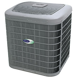 Discount Heating & Cooling first image