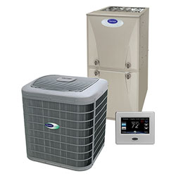 Discount Heating & Cooling fifth image