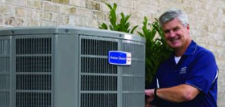 Kirby Heating & Air Conditioning  first image