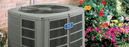 Kirby Heating & Air Conditioning  second image