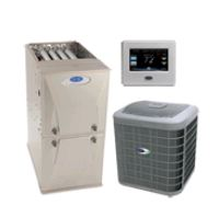 Kirkwood Heating & Air Conditioning fourth image
