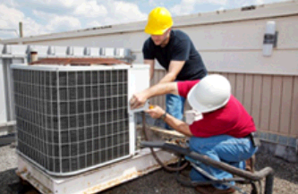Arnica Heating and Air Conditioning Inc third image