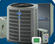 D.K. Cooling LLC. third image