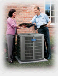Masters Appliance Heating & Air third image