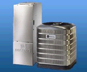 Masters Appliance Heating & Air fifth image