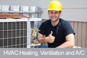 HVAC Solutions Ltd.  first image