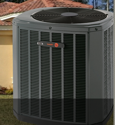 K & J Heating & Cooling first image
