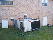 Knox Ac & Heating, Inc second image