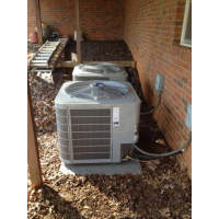 McCord HVAC, Inc first image