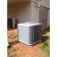 McCord HVAC, Inc second image