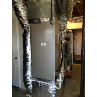 McCord HVAC, Inc fourth image