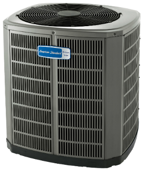 Grove Heating & Air Conditioning first image
