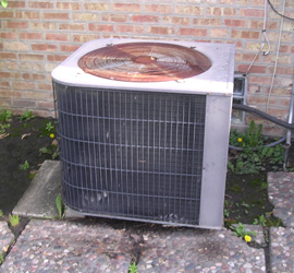 Homeowners Heating & Cooling fourth image