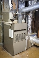 Donovan & Jorgenson Heating & Cooling, Inc fourth image