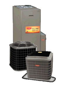 Heating & Cooling, Inc. first image