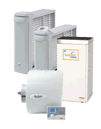 Heating & Cooling, Inc. third image