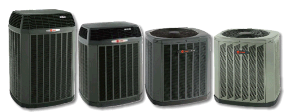 IndoorAire Heating & Cooling third image