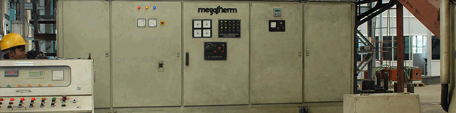 Megatherm Electronics (P) Ltd.  first image