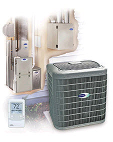 Mel-O-Air Heating and Air Conditioning Inc., third image