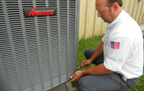 Mesaba Heating, A/C and Plumbing first image