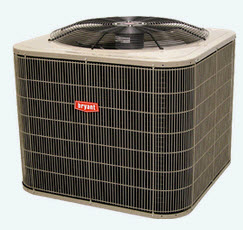 Miami Heating & Cooling, LLC second image