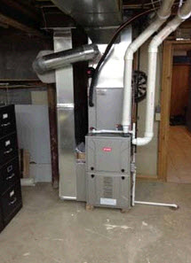 Miami Heating & Cooling, LLC fourth image