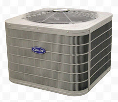 Michiana Heating & Air Conditioning Inc.,  second image