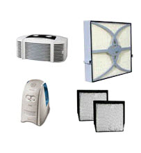 Michiana Heating & Air Conditioning Inc.,  fourth image