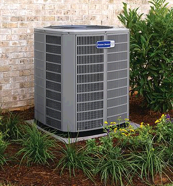 217 Heating and Cooling first image