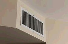 217 Heating and Cooling third image