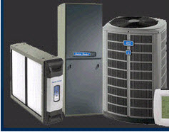 Midsouth Installers Heating & Cooling first image